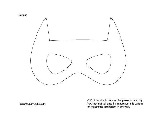 Superman Free Printables HD Photos Gallery