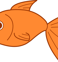 cute fish clipart clipart library free clipart images [ 6805 x 4431 Pixel ]