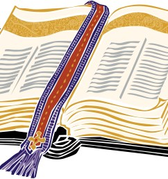 images for holy bible with cross clipart [ 3300 x 1912 Pixel ]