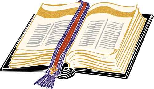 small resolution of images for holy bible with cross clipart