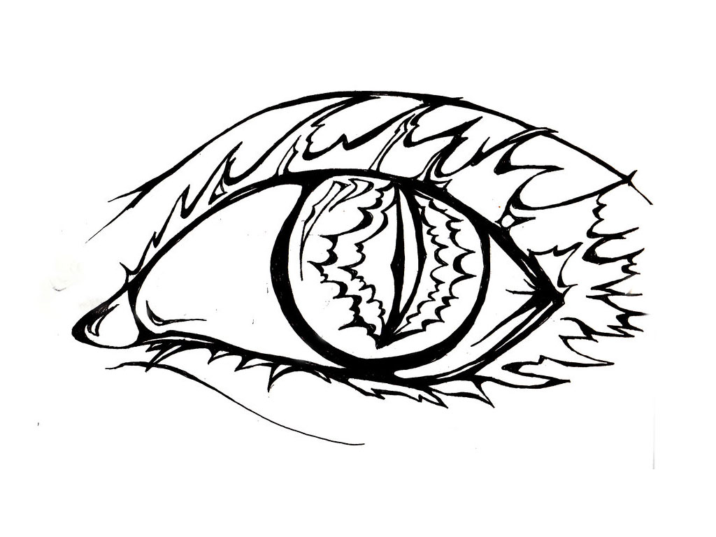 Tattoo S For Tiger Eyes Tattoos