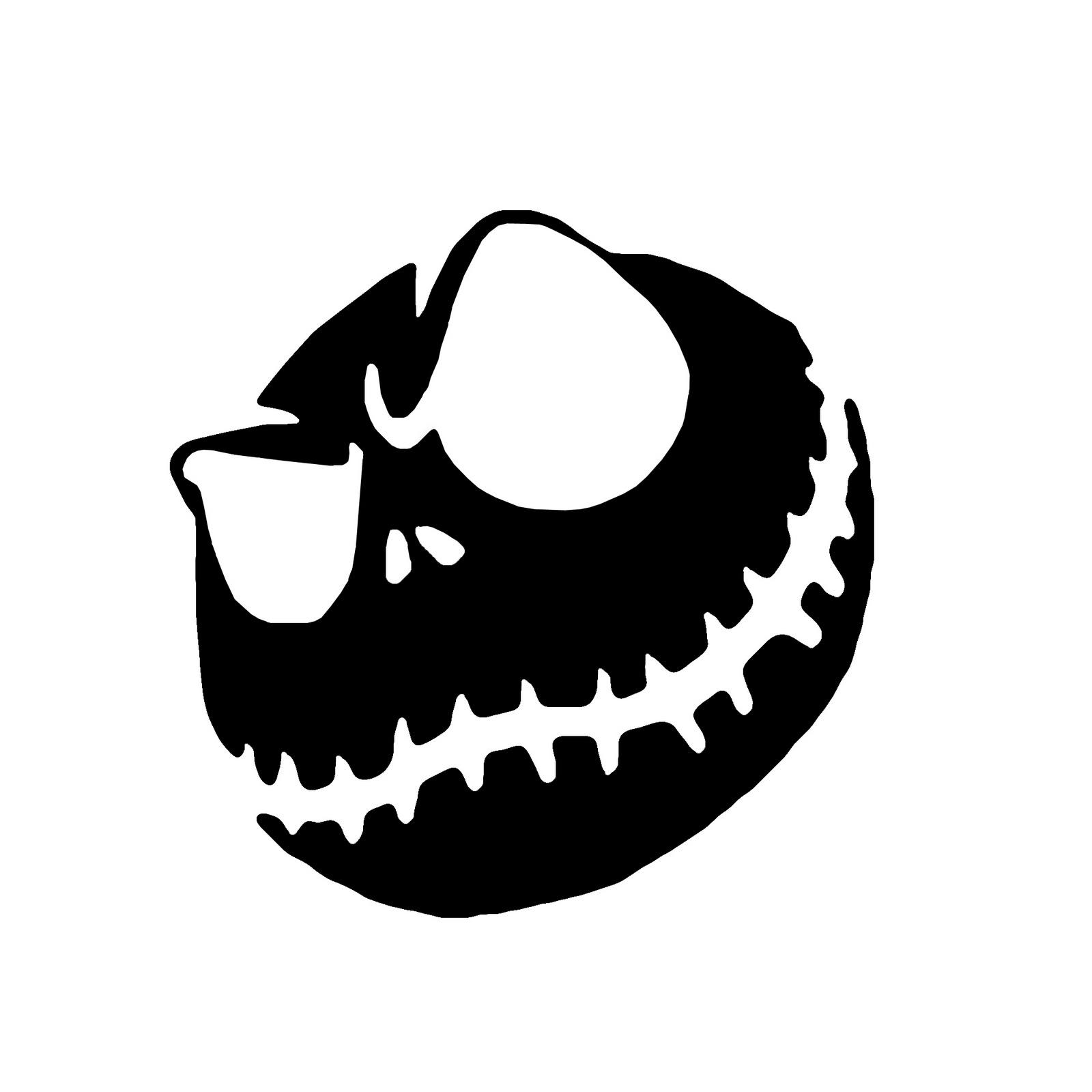Free Guitar Pumpkin Stencil Download Free Clip Art Free Clip Art On Clipart Library