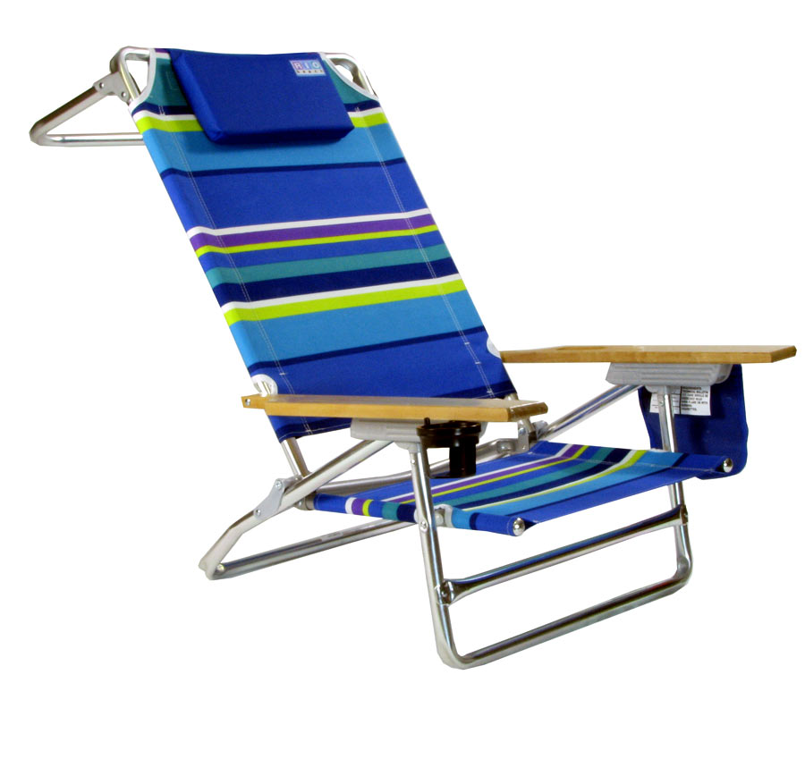 beach chairs for cheap kitchen chair pads with ties clip art library