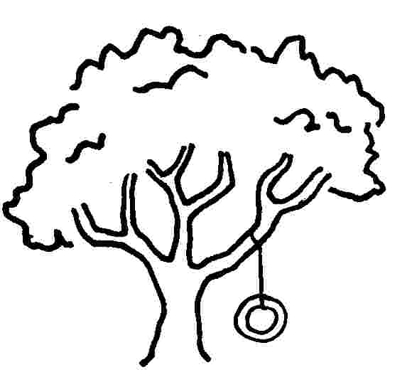 Free Tree Swing Pictures, Download Free Clip Art, Free