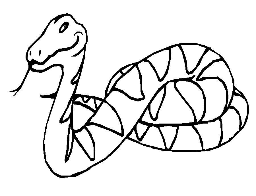 Free Free Reptiles, Download Free Clip Art, Free Clip Art
