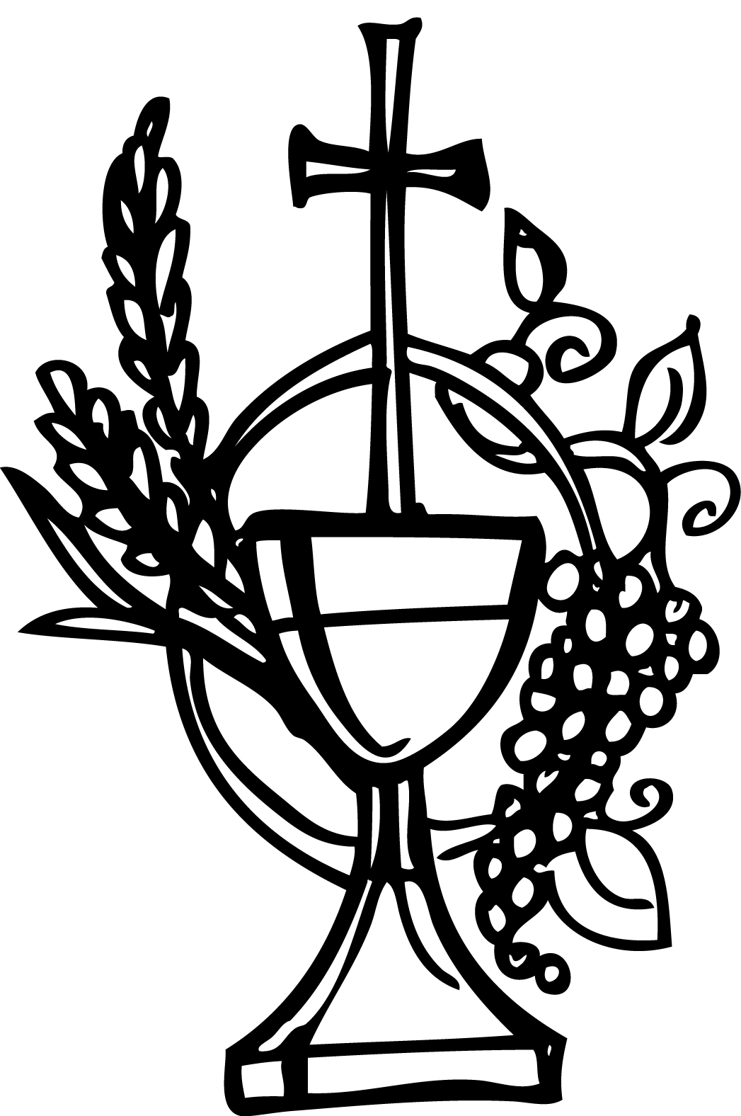 Free Chalice Clipart Download Free Clip Art Free Clip