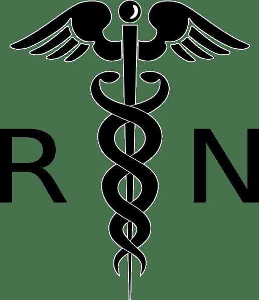 Free Nurse Symbol, Download Free Clip Art, Free Clip Art