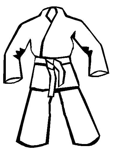 Free Karate Dog Cartoon, Download Free Clip Art, Free Clip