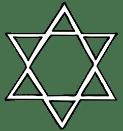 clip art by carrie teaching first hanukkah doodles w freebie star [ 1165 x 1228 Pixel ]