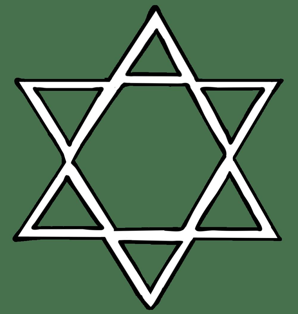 medium resolution of clip art by carrie teaching first hanukkah doodles w freebie star