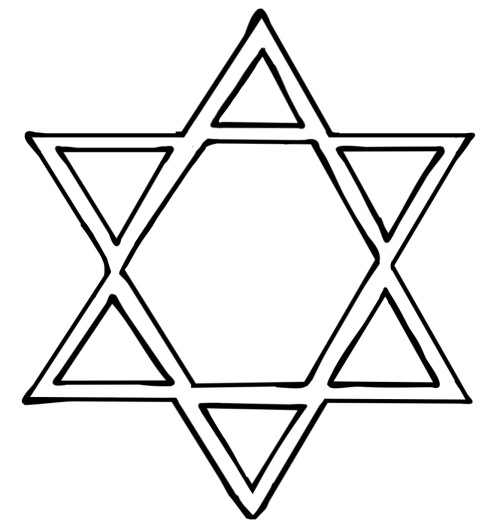 small resolution of clip art by carrie teaching first hanukkah doodles w freebie star