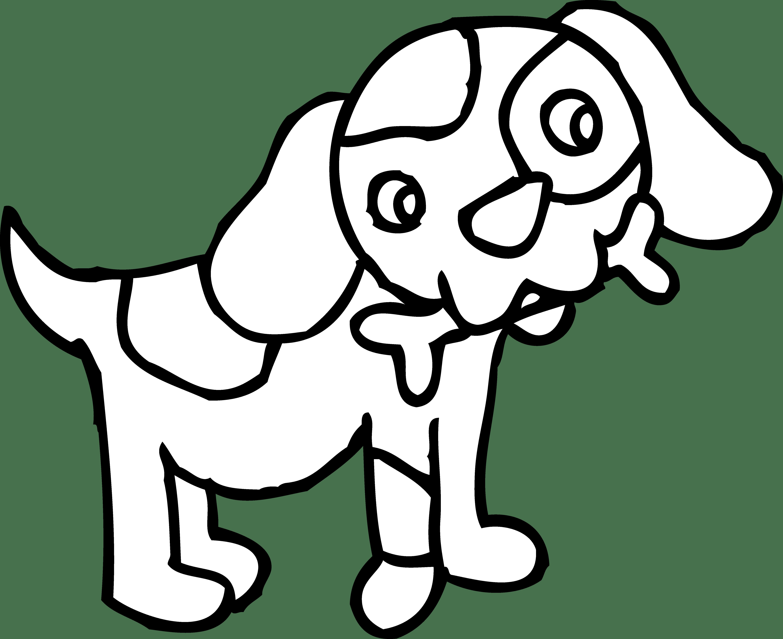 Free Dog Bone Clipart Download Free Clip Art Free Clip
