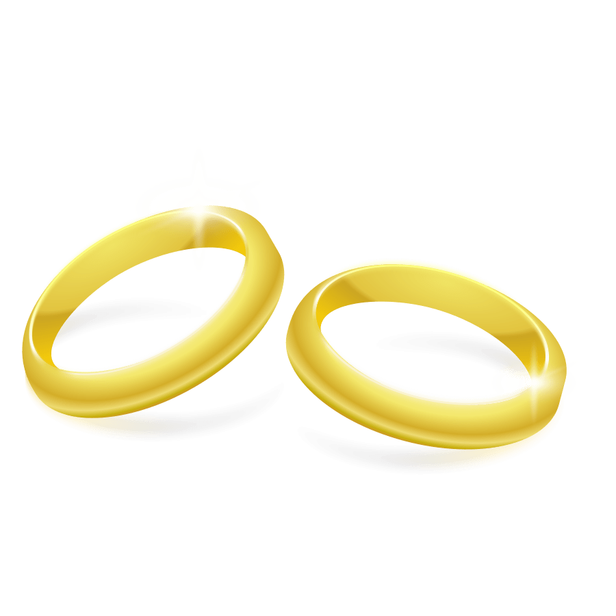 Free Wedding Ring Clipart Download Free Clip Art Free