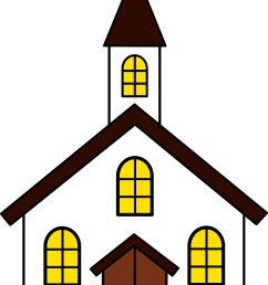 catholic church clip art clipart library free clipart images [ 4543 x 6626 Pixel ]