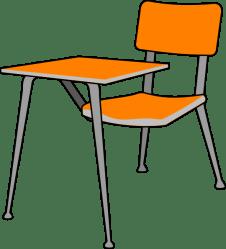 Free Cartoon School Desk Download Free Clip Art Free Clip Art on Clipart Library