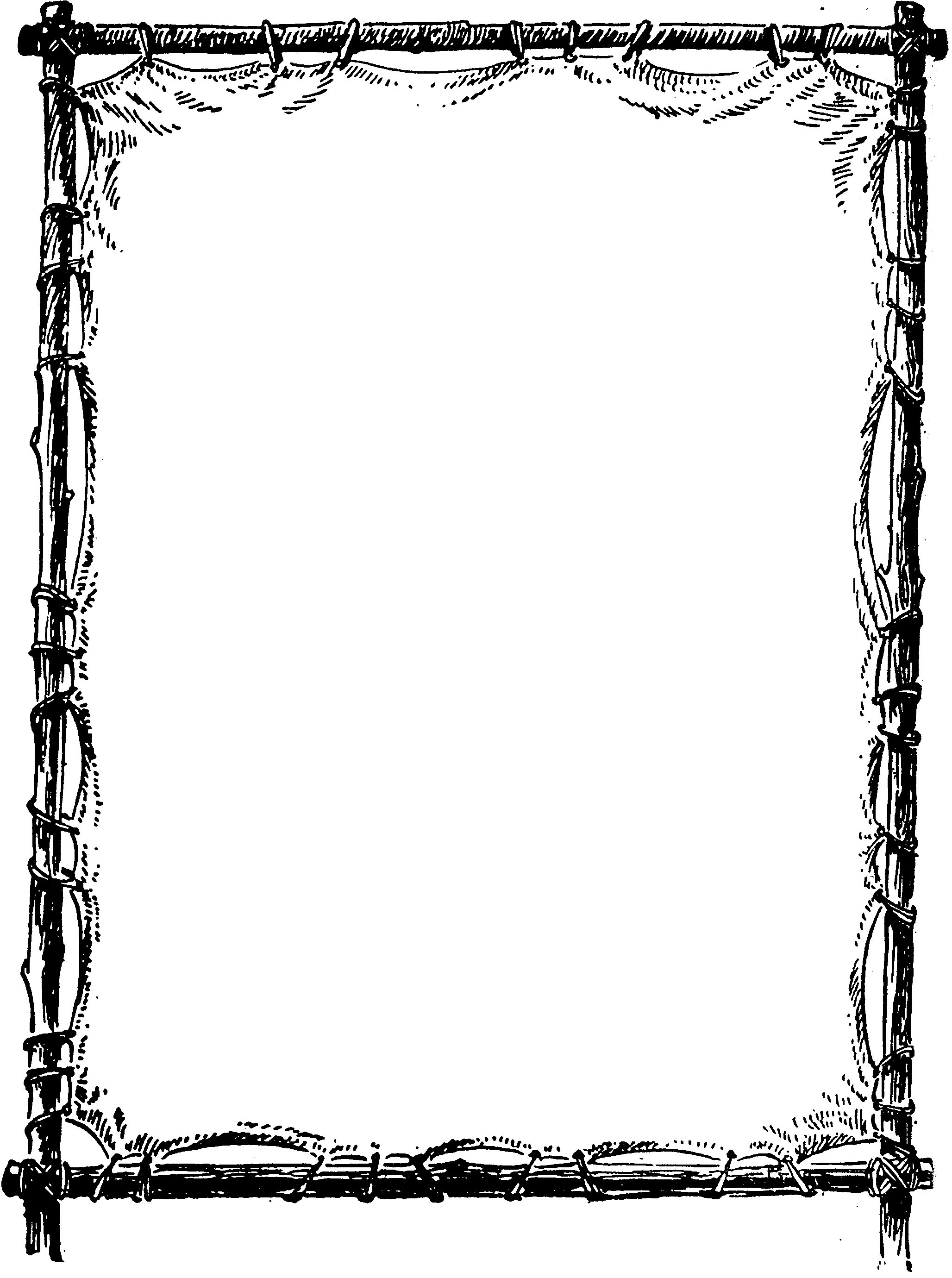 Free Page Borders Download Free Clip Art Free Clip Art
