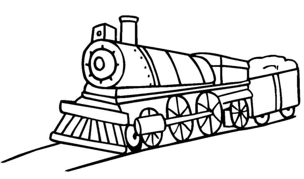 Free Train Pictures For Kids, Download Free Clip Art, Free