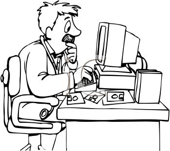 Free Computer Images Cartoons, Download Free Clip Art