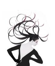 free hair stylist