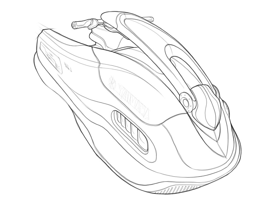 Free How To Draw A Jetski, Download Free Clip Art, Free