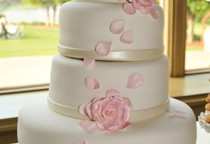 Free Wedding Cake Download Free Clip Art Free Clip Art On Clipart