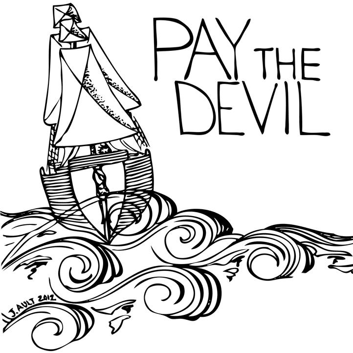 pay-the-devil-cover.jpg