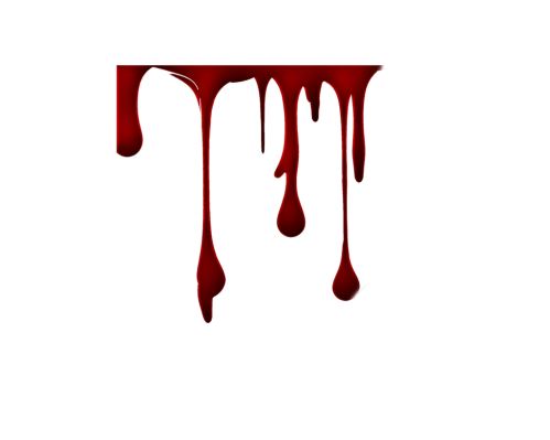 small resolution of png blood drips 5 by moonglowlilly on clipart library