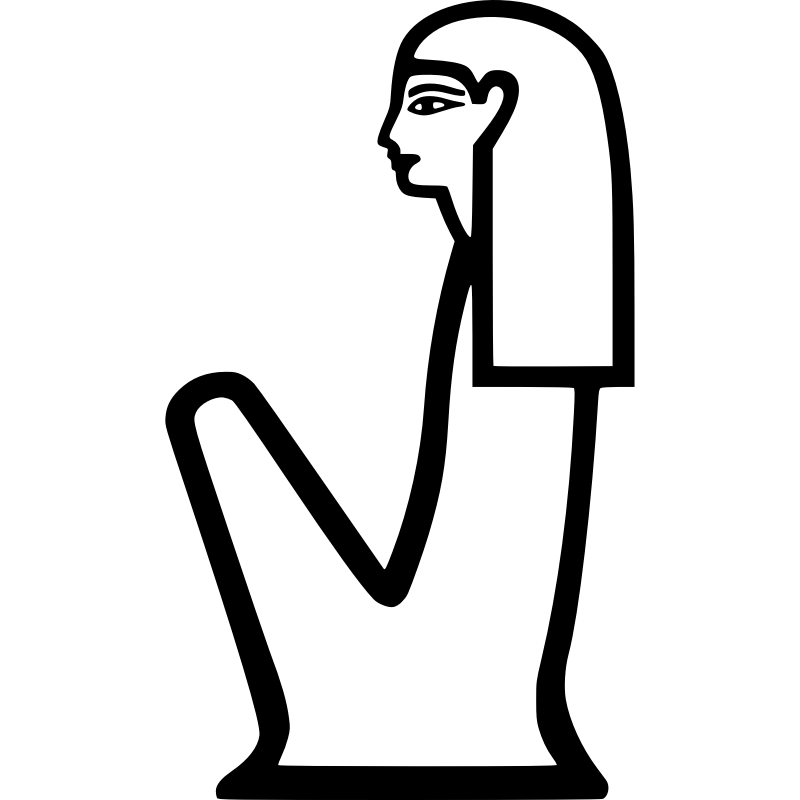 hieroglyph-female.png