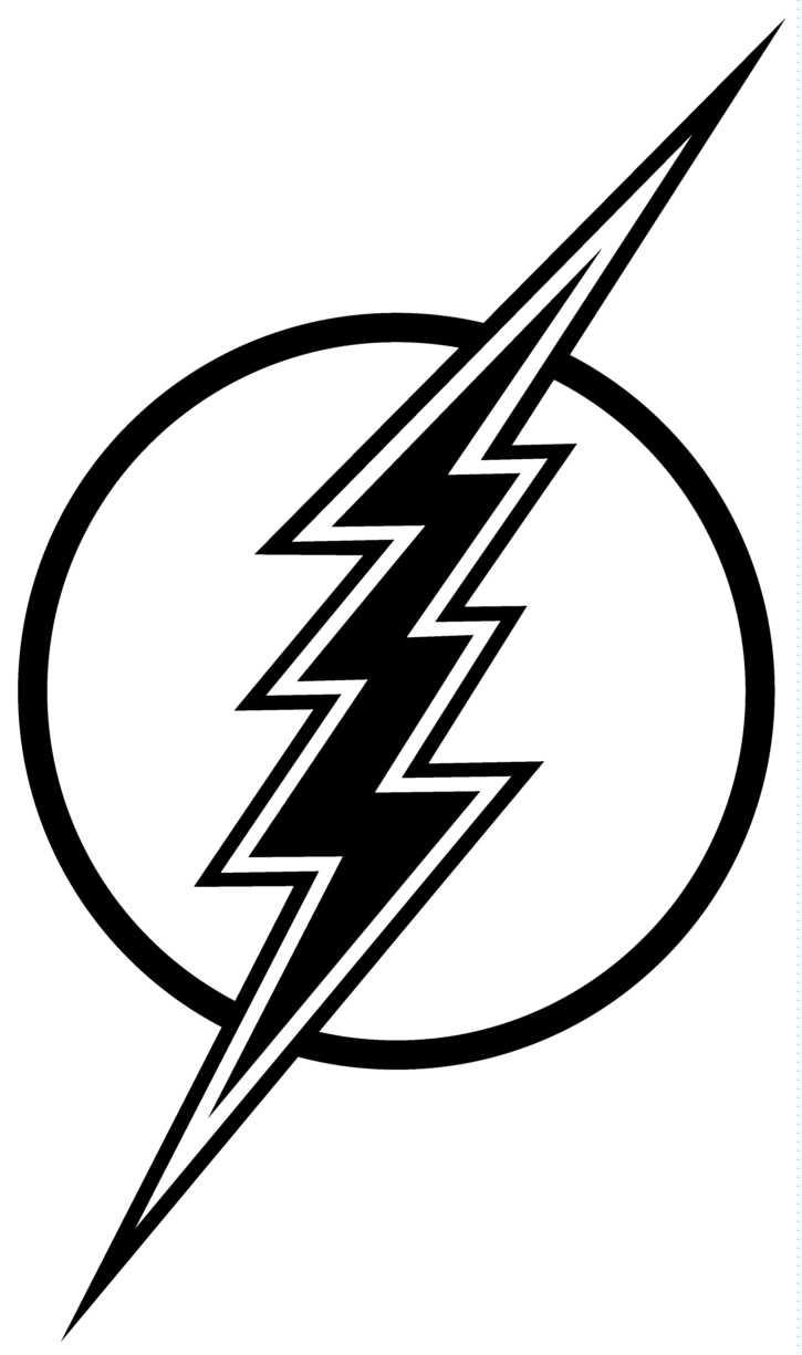 lightening clipart lightning clipart orange free clipart on  small resolution of lightning bolt outline clipart library