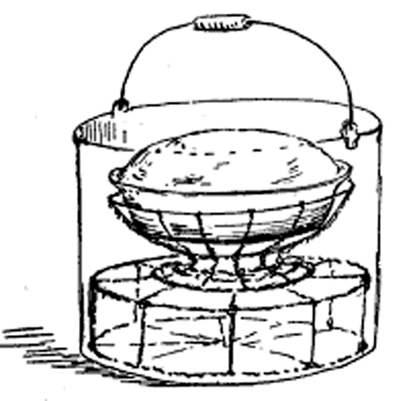 Free Boiling Water Picture, Download Free Clip Art, Free