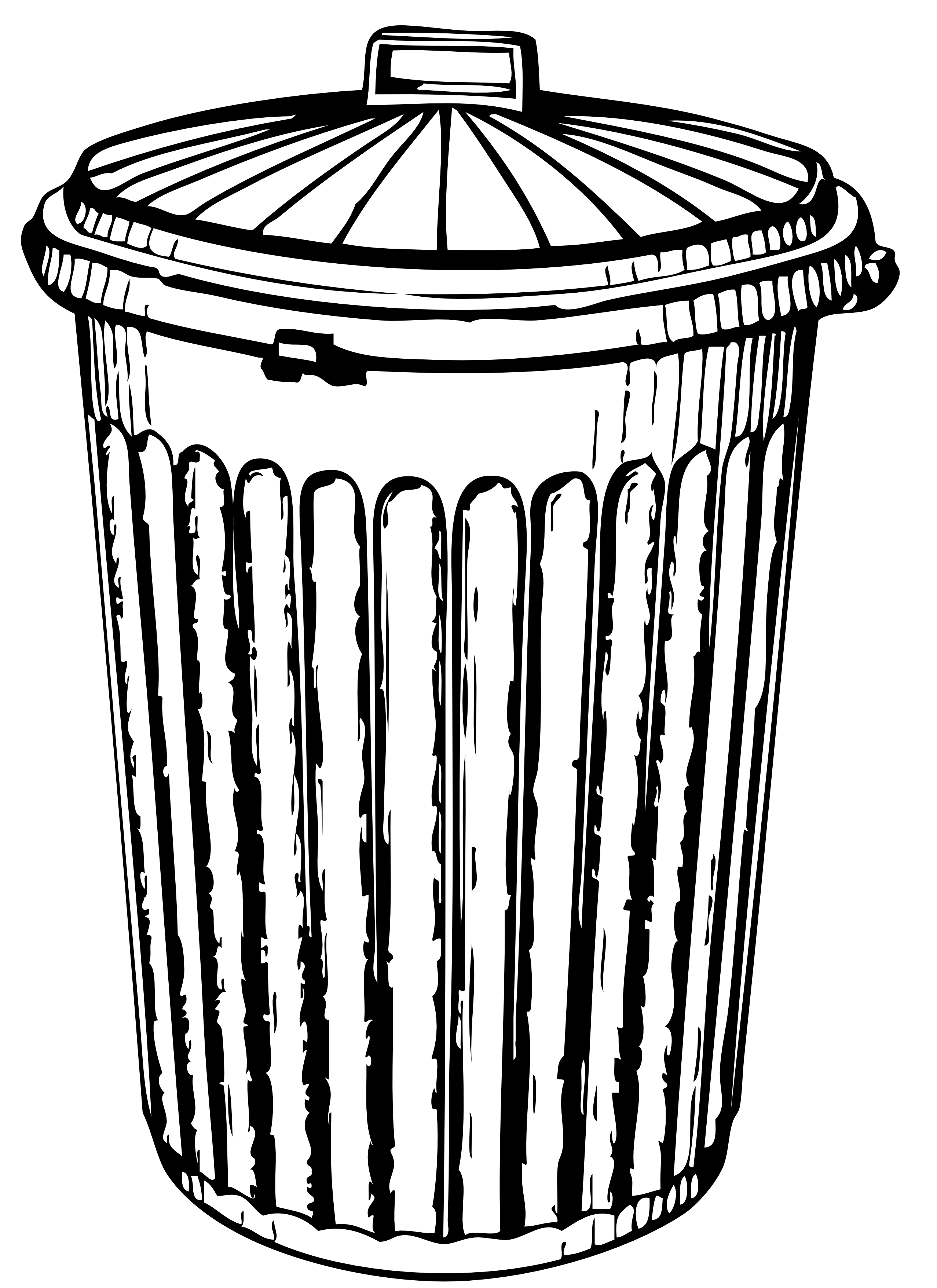 Free Pictures Of Trash, Download Free Clip Art, Free Clip