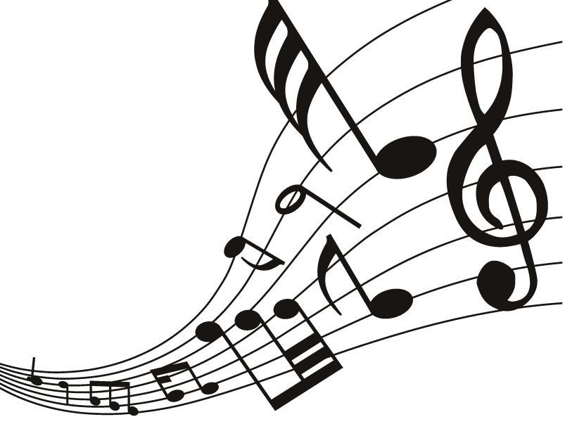 Free Images Of Piano Keys, Download Free Clip Art, Free