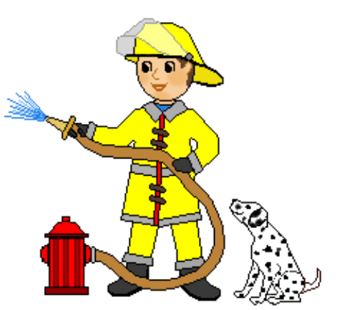 Free Fire Man Image Download Free Clip Art Free Clip Art On Clipart Library