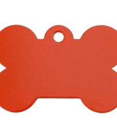 large red bone dog id tag classic happy dog days [ 1280 x 1024 Pixel ]