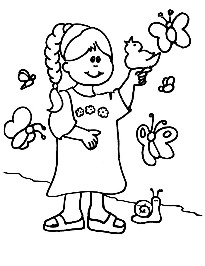 Free Jessica Rabbit Clipart, Download Free Clip Art, Free