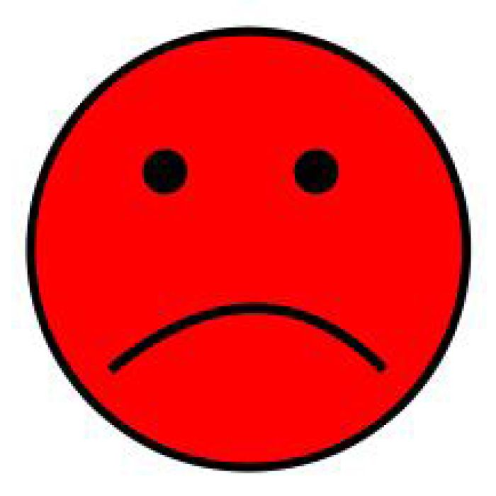 Free Smiley Face Frowny Face Download Free Clip Art Free