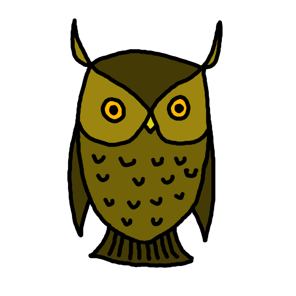 hight resolution of owl clip art border clipart library free clipart images