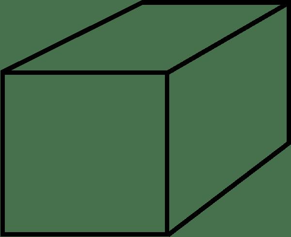 Free 3d Shape Clipart, Download Free Clip Art, Free Clip