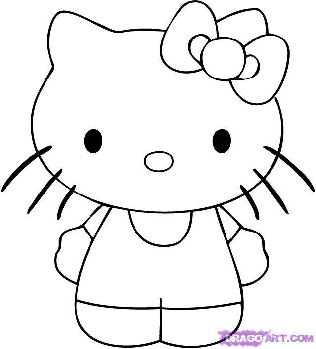Free Drawings Easy, Download Free Clip Art, Free Clip Art
