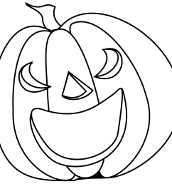 halloween clip art black and white pumpkin clipart library free [ 1979 x 1865 Pixel ]
