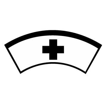 Free Nurse Symbols, Download Free Clip Art, Free Clip Art