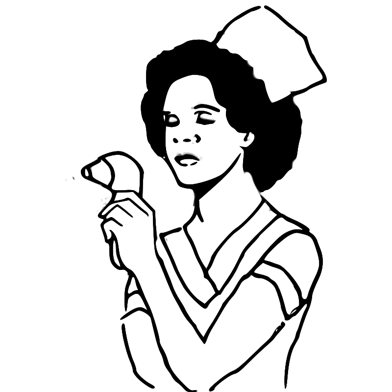 Free Picture Of A Nurse, Download Free Clip Art, Free Clip