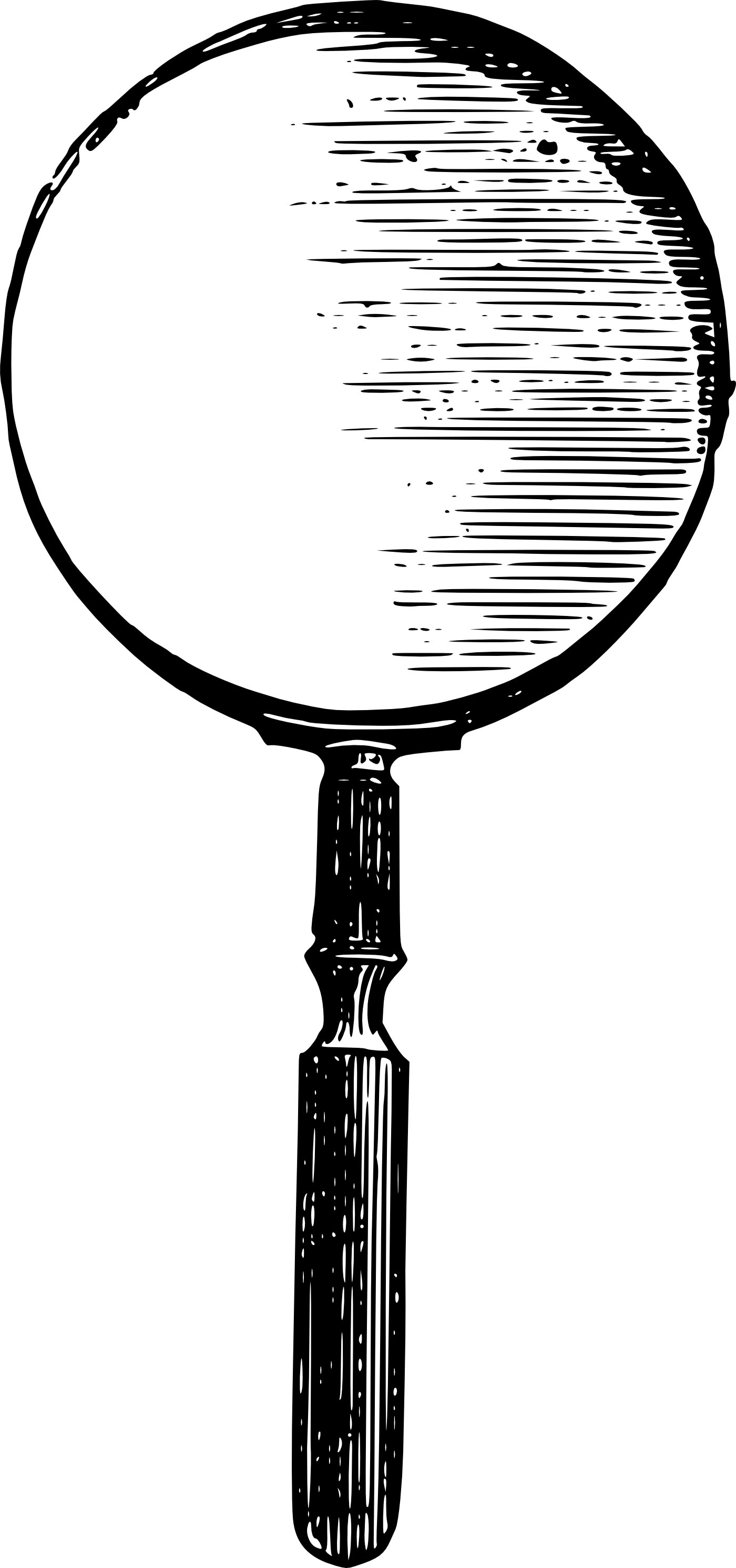 Free Magnifying Glass Art Download Free Clip Art Free