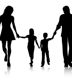 file family clip art jpg clipart library free clipart images [ 1600 x 1200 Pixel ]