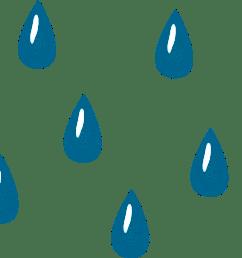 rain drops clip art black and white clipart library [ 1133 x 763 Pixel ]