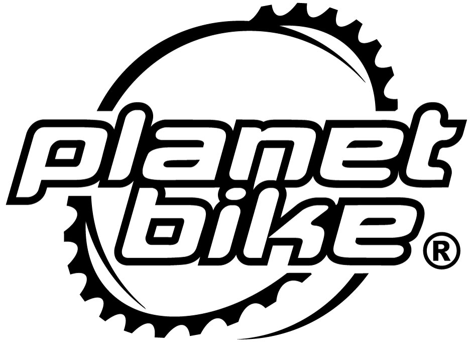 Free Pictures Of Bicycling, Download Free Clip Art, Free