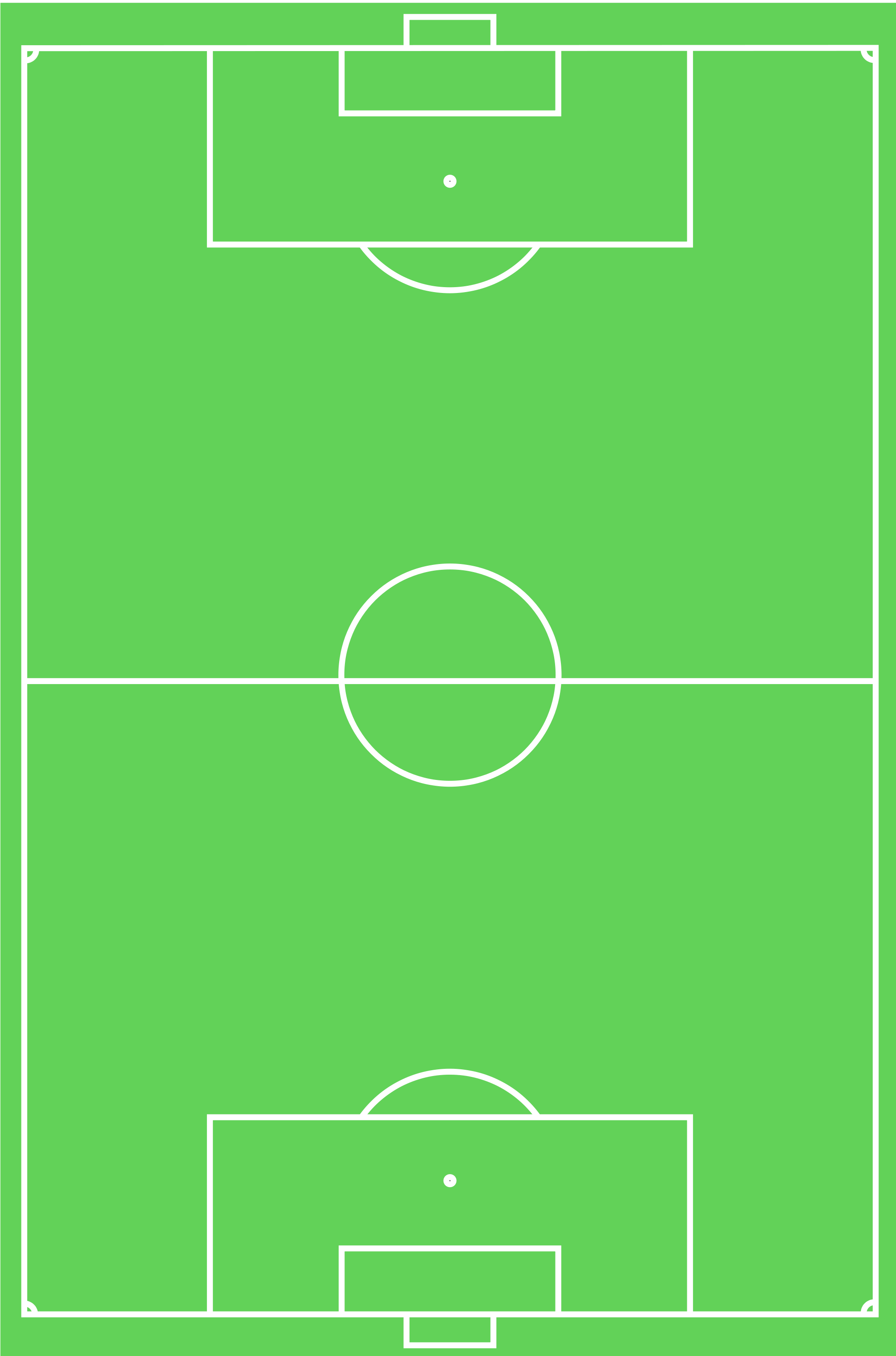 soccer positions diagram push mower wiring free field template, download clip art, art on clipart library