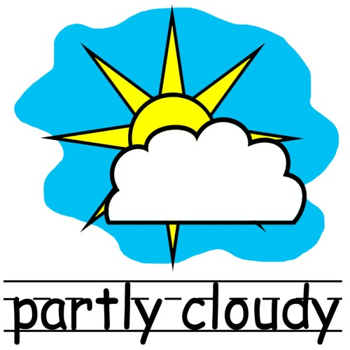 small resolution of weather forecast clipart 1803419 license personal use