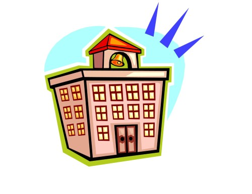small resolution of schools out clip art clipart library
