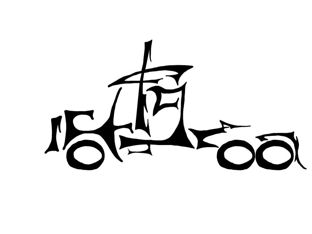Free Semi Truck Tattoos Download Free Clip Art Free Clip
